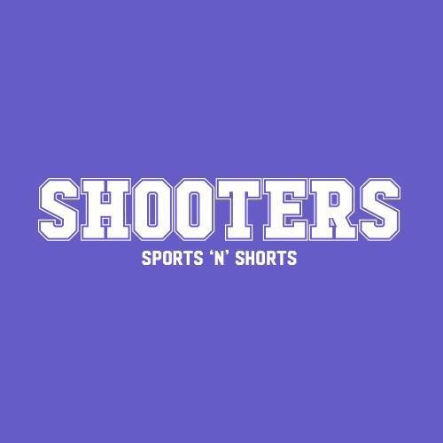 Shooters Liverpool