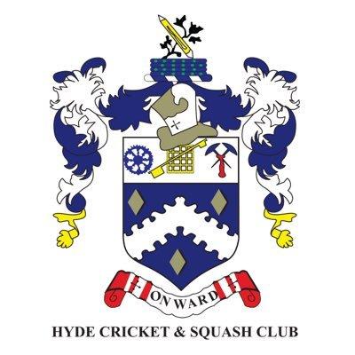 @HydeCC_SC
