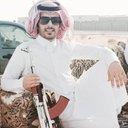 Nasser Almarri (@00966N) Twitter