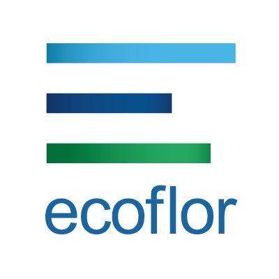 Ecoflor Ltd
