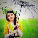 Sri (@643sri) Twitter