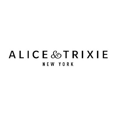 Alice & Trixie | Social Profile