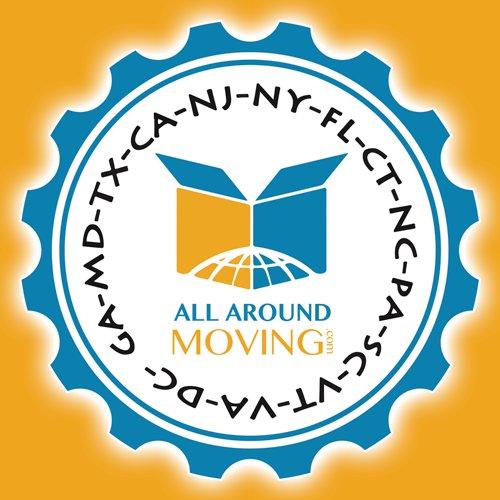 allaroundmovingcom