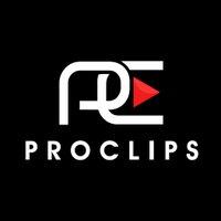 ProClips