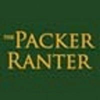 The Packer Ranter | Social Profile