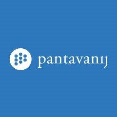 @pantavanij_com