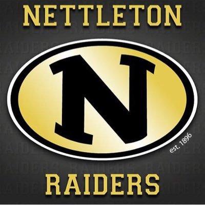 Nettleton Jr High (@nj... High School Indian Mascot