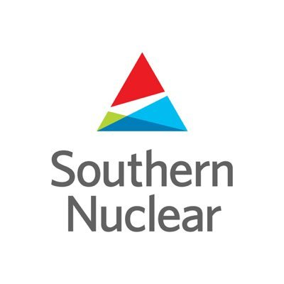 @SouthernNuclear