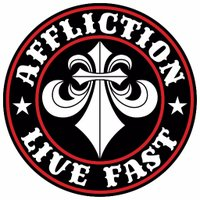 Affliction Clothing | Social Profile