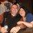 Rob Fullbright's avatar