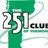 251 Club of Vermont
