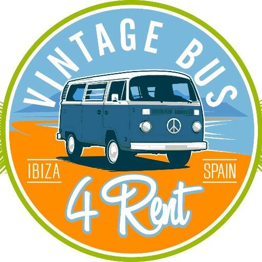 VintageBus4RentIbiza