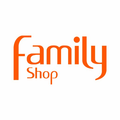 Household Stores: Family Shop (@FamilyShop_cl)