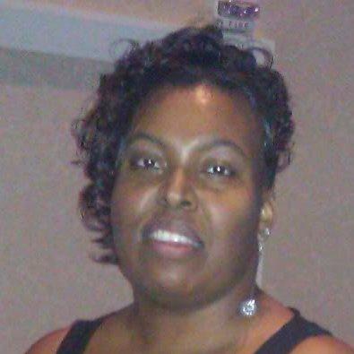 Felicia Greer (@FGreer605) Twitter profile photo