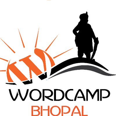 Group logo of WordCamp Bhopal