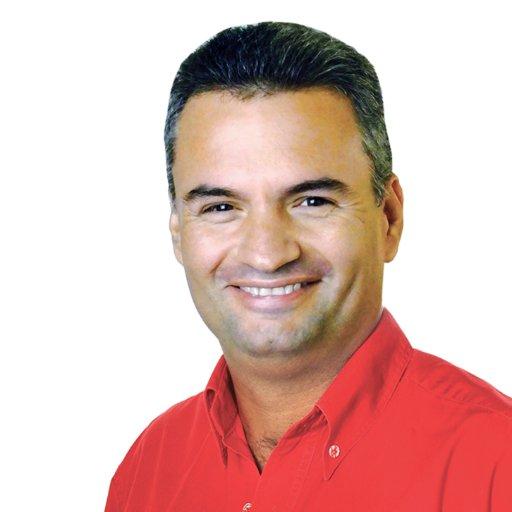 Resultado de imagen para Rafael Calles (PSUV)