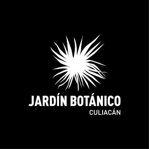 @BotanicoCLN