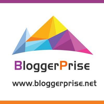 @bloggerpriseweb
