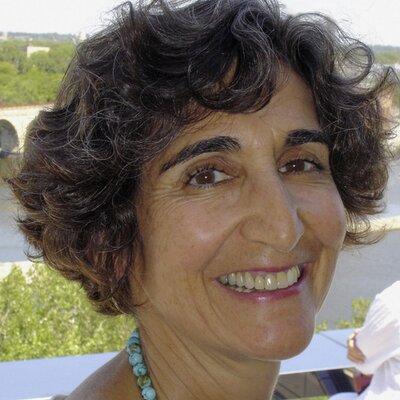 Martha Shulman on Muck Rack