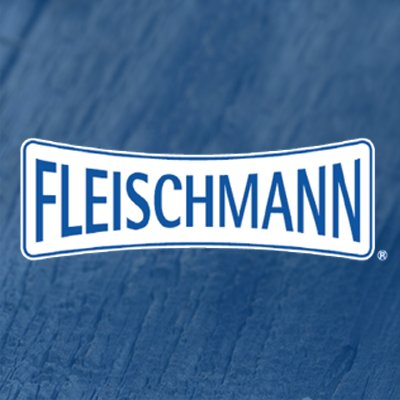 @fleischmann_mx