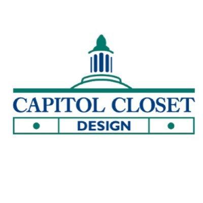 Capitol Closets