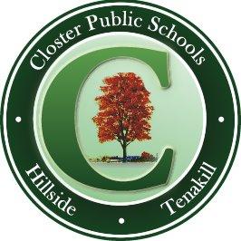 Closter Schools