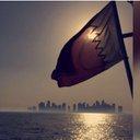 رجل اعمال _1970_ قطر (@00974qqttrr) Twitter