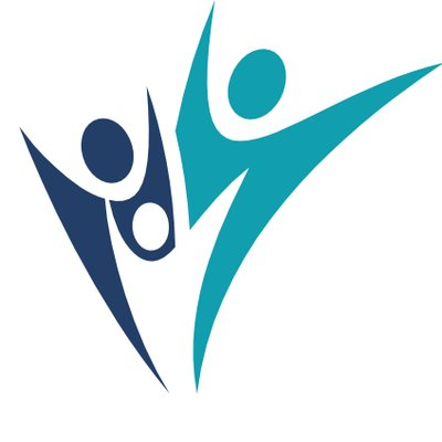 human element The human element - about - we are an outpatient mental health agency, parenting center and wellness clinic.