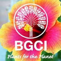 BGCI US
