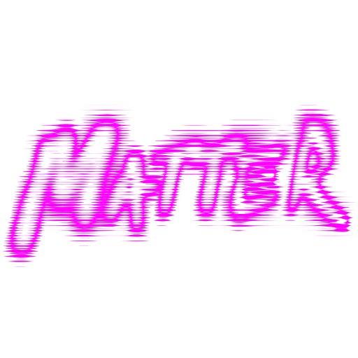 Matter (@matterstudios...