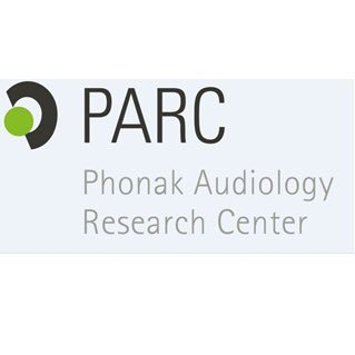 @PhonakPARC