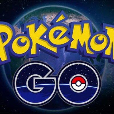 Pokemon GO Servers (@IsPokemonOnline) | Twitter