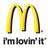 McDonald's Costa Ent