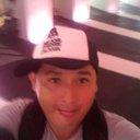 Ricardo Euan (@006cdae1ff954bd) Twitter