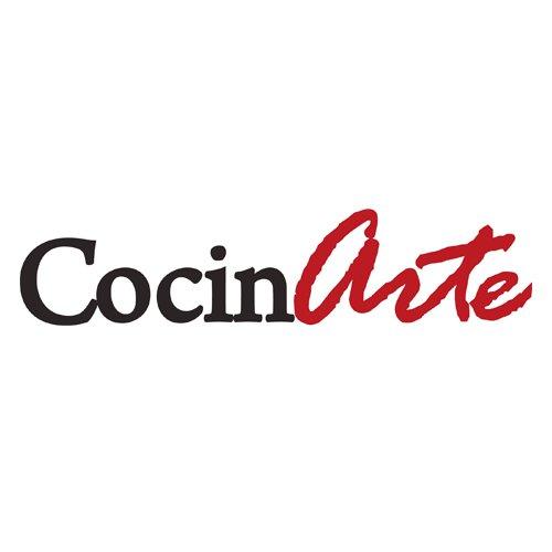 @Cocinarte_Chile