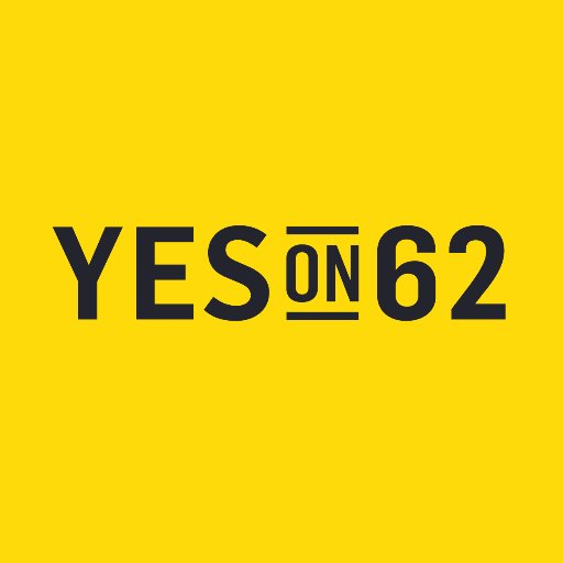 Yes On 62