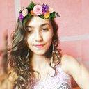 Cintia (@Cintia30118920) Twitter