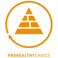 ProHealthy Choice