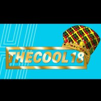 CoolKid Captain, MPH | Social Profile