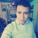 Alex Moreno (@alexmoreno271) Twitter