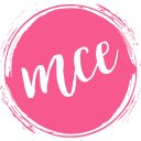 MCE Arts (@MCEArts) Twitter