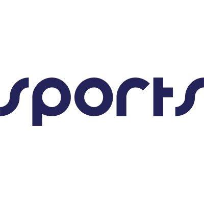 @VoiceAmSports