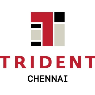 Trident Chennai's Twitter Profile Picture