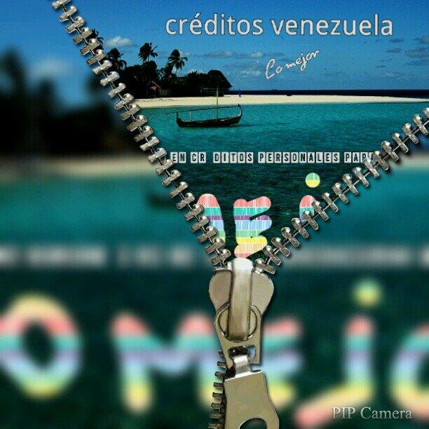 Creditos hipotecas prestamos venezuela prestamos for Prestamos con hipoteca