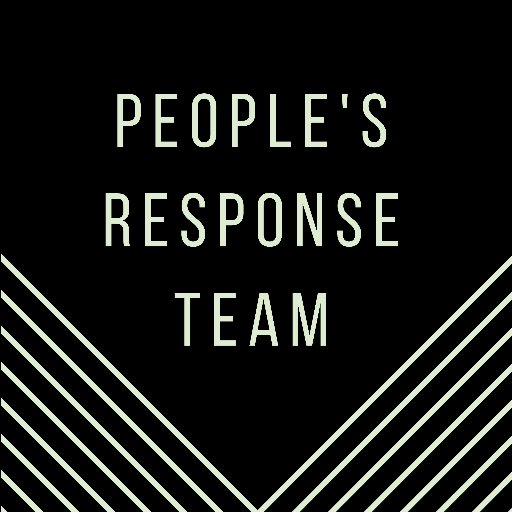 PPL's Response Team