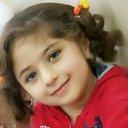 Noor aloyoon (@11LWJzrASxPGFCo) Twitter