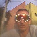 Luis H Pineda C (@1965luispin) Twitter