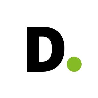 @DeloitteKorea