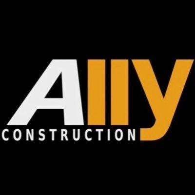 Ally Construction On Twitter Https T Co Jcnb6wuzmh Wichita Ks