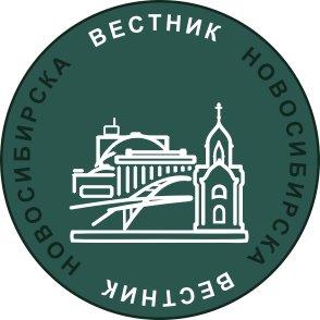 NovostiNsk